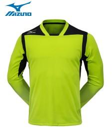 GK 게임 셔츠 LS(2037)연두(NMZUP2MA7K2037)