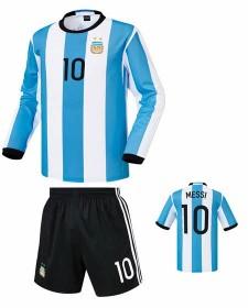 UH484아르헨티나홈