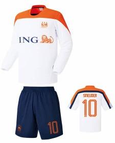 UT298네덜란드저지