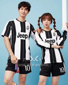 11A 유벤투스홈형 축구반티/축구유니폼/축구복/학교반티/반티사이트