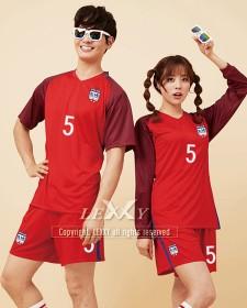 82B 잉글랜드어웨이 축구반티/축구유니폼/축구복/학교반티/반티사이트