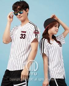 BA21 야구반티/학교반티/반티사이트/야구유니폼