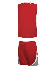 UMX 169 농구반티/농구유니폼/농구복/학교반티/반티사이트