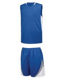 UMX 170 농구반티/농구유니폼/농구복/학교반티/반티사이트