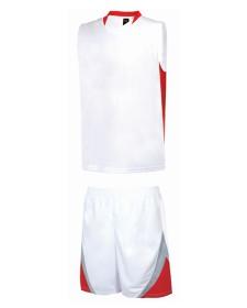 UMX 171 농구반티/농구유니폼/농구복/학교반티/반티사이트