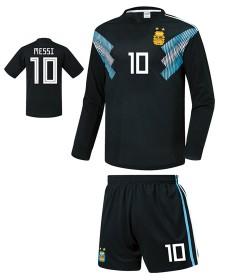 UX76B 아르헨티나어웨이 축구반티/축구유니폼/축구복/학교반티/반티사이트