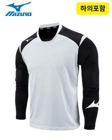 게임 셔츠 19 LS5101