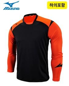 게임 셔츠 19 LS5109
