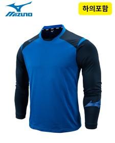 게임 셔츠 19 LS5126
