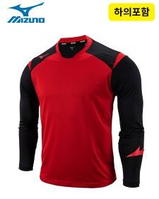 게임 셔츠 19 LS5162
