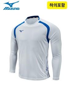 게임 셔츠 19 LS5201