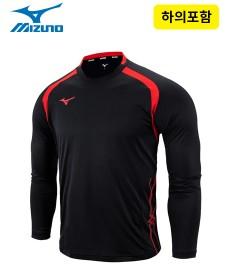 게임 셔츠 19 LS5209