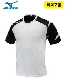 게임 셔츠 19 SS0101