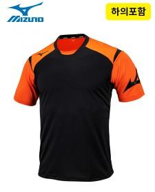 게임 셔츠 19 SS0109