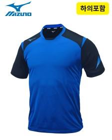 게임 셔츠 19 SS0126