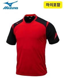 게임 셔츠 19 SS0162
