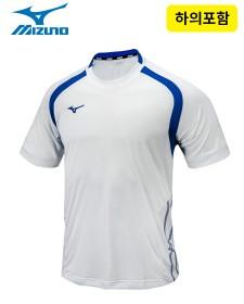 게임 셔츠 19 SS0201