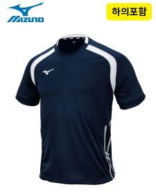 게임 셔츠 19 SS0214