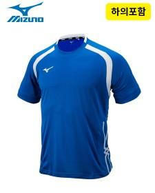 게임 셔츠 19 SS0226