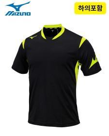 게임 셔츠 19 SS1109