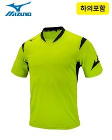 게임 셔츠 19 SS1131