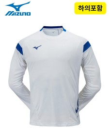 게임 셔츠 LS0201