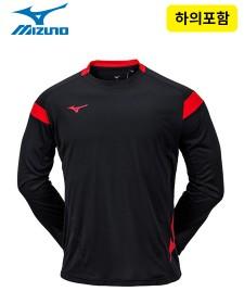 게임 셔츠 LS0209