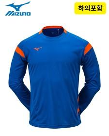 게임 셔츠 LS0226