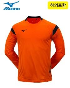 게임 셔츠 LS0254