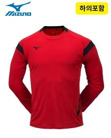 게임 셔츠 LS0262