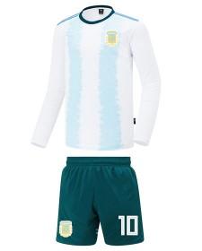 C1919 아르헨티나홈형